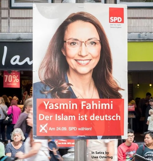 yasmin_fahimi_islam_deutsch