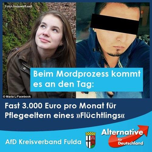3000_euro_pflegeeltern