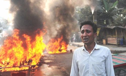 bangladesch_islam