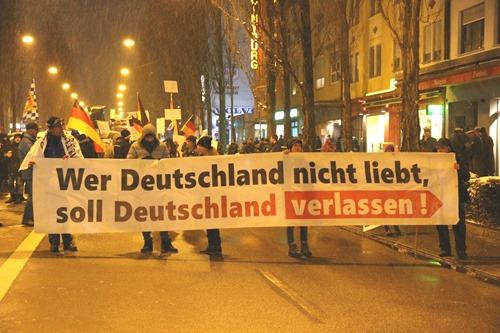 deutschland_liebe
