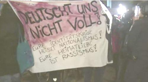 deutscht_uns_nicht_voll