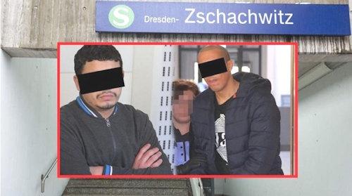 dresden_zschachwitz_dschihad