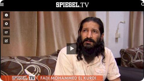 fadi_mohammed_el_kurdi
