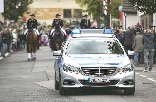 fellbacher_polizei
