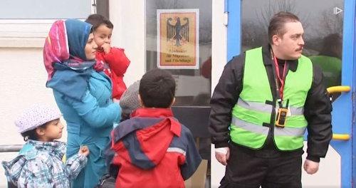 fluechtlinge_einwanderer