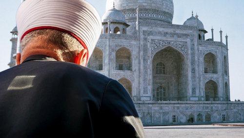 islam_keine_integration