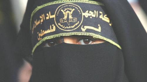 islamischer-staat-deutschland