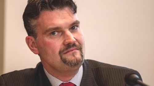 Jan Reinecke