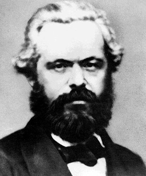 Karl_Marx3