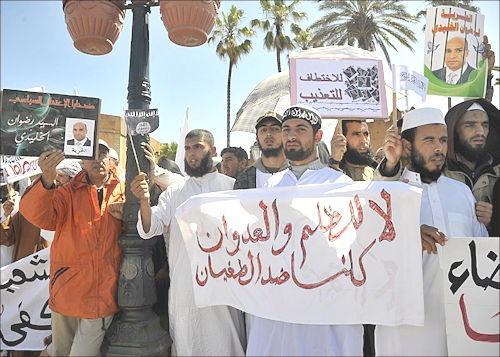 Les_salafistes_djihadistes