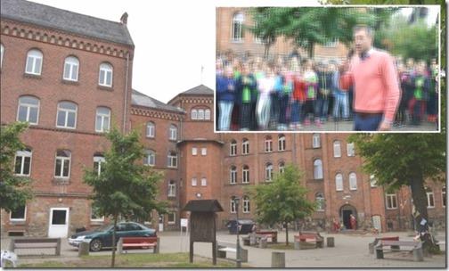Markgraf-Albrecht-Gymnasium02