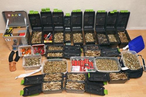 munition_pistolen_schnellfeuergewehre
