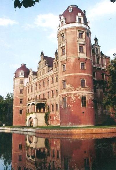 Neues_Schloss_Muskau_(2003-06)