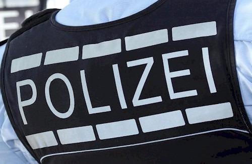 polizei_st_georg