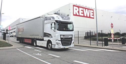 rewe_lastwagen