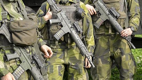 schweden_militärpräsenz
