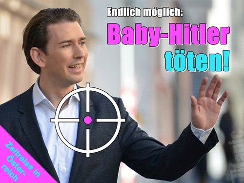 sebastian_kurz_baby_hitler