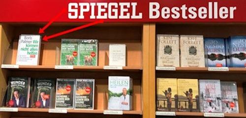 spiegel_bestseller_kontrollverlust