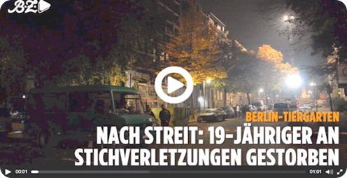streit_tiergarten