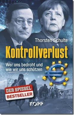 thorsten_schulte_kontrollverlust
