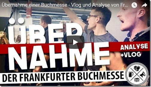 uebernahme_buchmesse