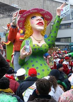 Vipticket-rosenmontag-2006