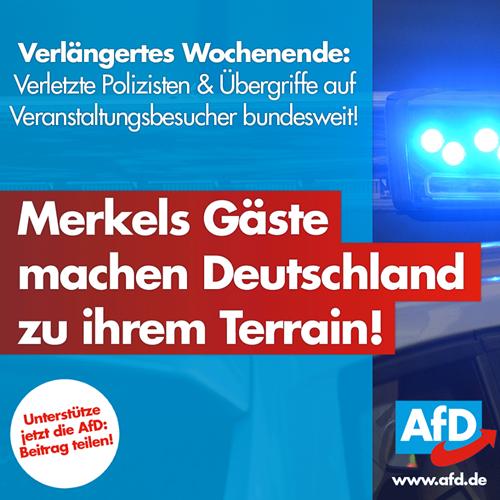 AfD_Mettmann_verlaengertes_wochenende