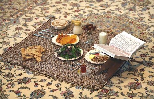 An_Iranian_iftar_meal_(2)