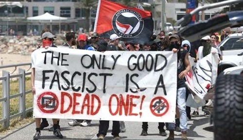 antifa-is-dead