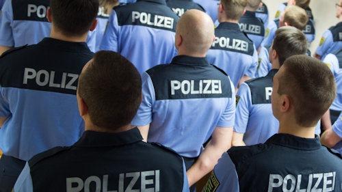 ausbilder_beklagen_sich_ueber_migranten