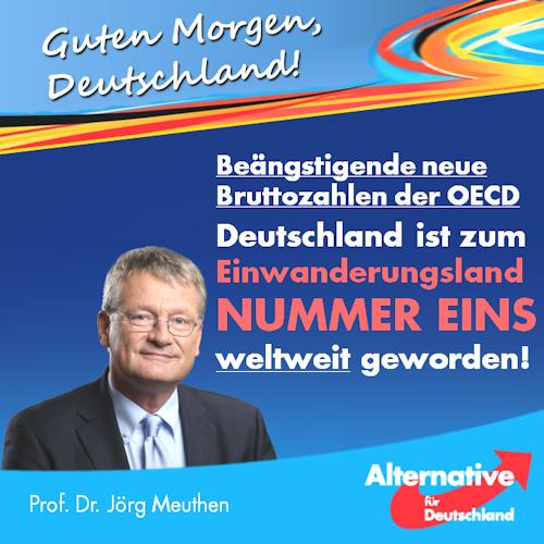 deutschland_einwanderungsland