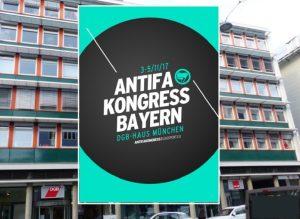 dgb_haus_antifakongress_bayern