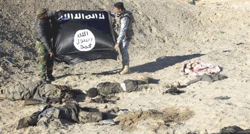 dschihadisten_grossbritannien