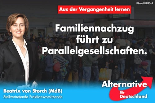 familiennachzug_parallelgesellschaft