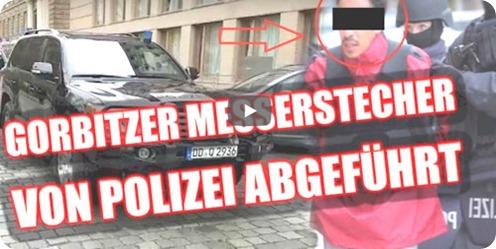 gorbitzer_messerstecher