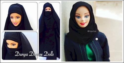hidjab_barbie03