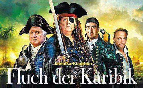 Jamaika_Koalition_Fluch_der_Karibik
