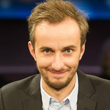 jan-boehmermann