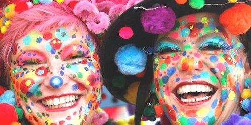 koelner_karneval