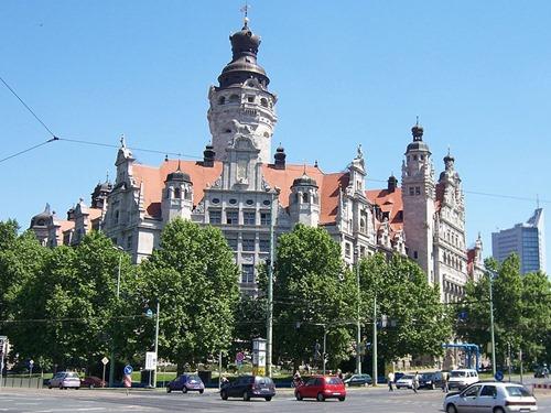 Leipzig_Neues_Rathaus_3