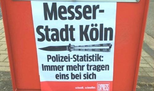 messerstadt_koeln