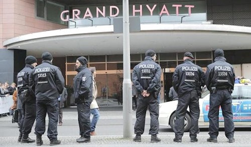 poker_tunier_Grand_Hyatt