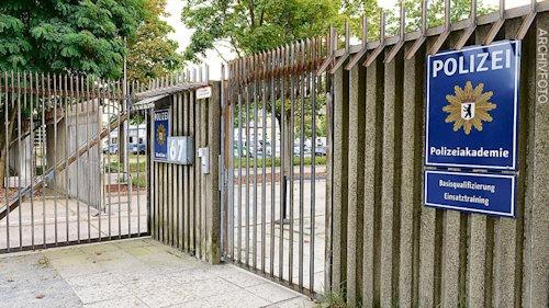 polizeiakademie[4]
