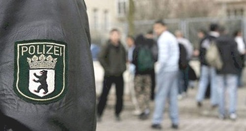 polizeischule_berlin