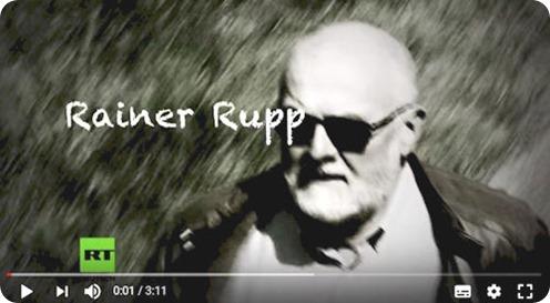 rainer_rupp