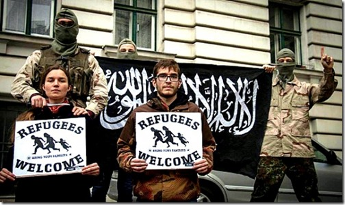 refugees_welcome_by_isis