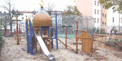 spielplatz_walterstrasse