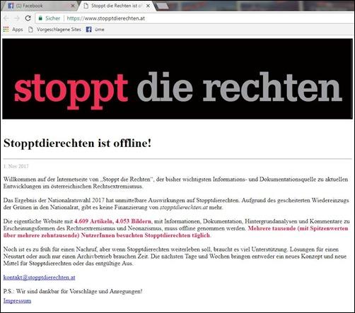 stopptdierechten_online