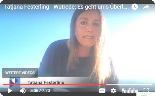 tatjana_festerling_wutrede