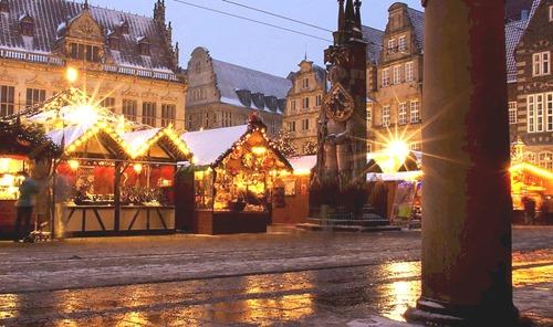 Weihnachtsmarkt-2009-MJ[6]